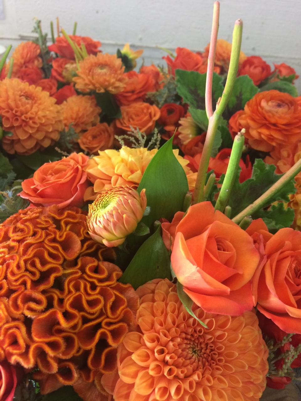 Florabella florist san diego flower shop san diego flower but why no weddings click here for more info izmirmasajfo